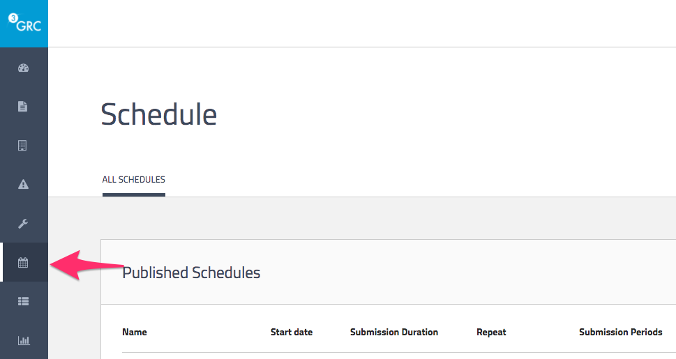3GRC_-_Define_Schedule.png