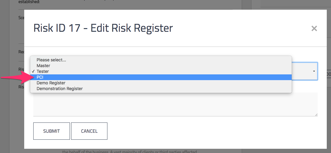 5_3GRC_-_Risk_Registers_-_Testing.png