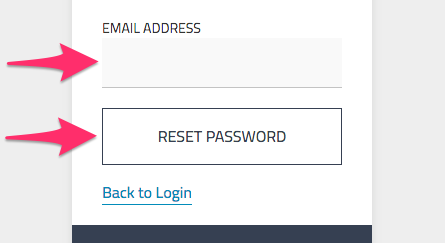 2_3GRC_-_Reset_your_password_-_Testing_2.png