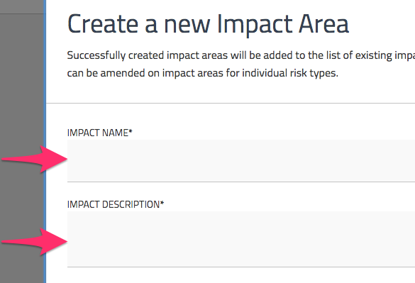 6_3GRC_-_Impact_Areas_-_Support.png