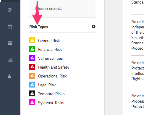 2_3GRC_-_Risks_-_Support.png