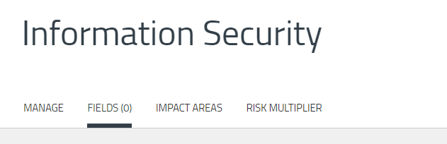 Risk4.png
